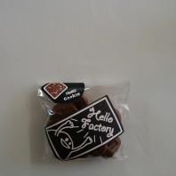 クッキー(ココア)40g・120円