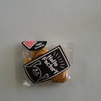クッキー(紅茶)40g・120円