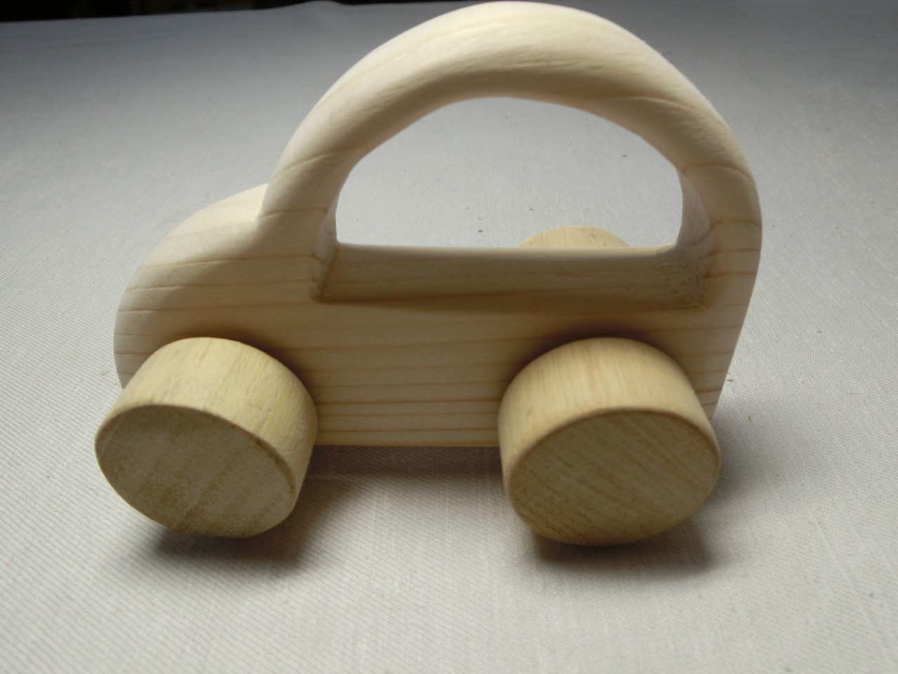 タウンカー1