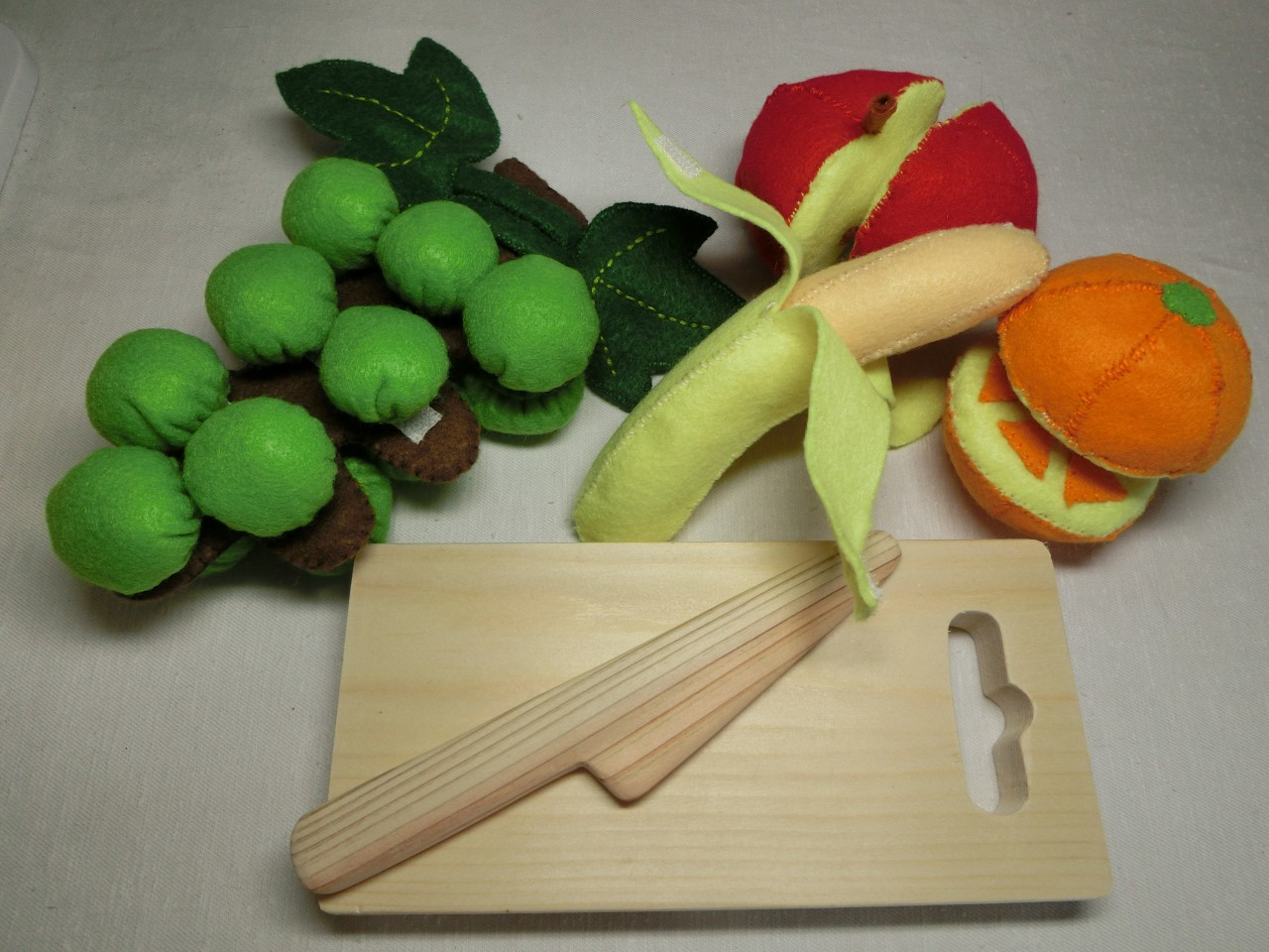果物セット2