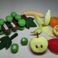 果物セット3