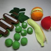 果物セット4